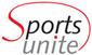Sports Unite Logo